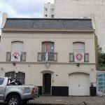 Sexueller Missbrauch im paraguayischen Konsulat?