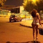 Spanier bezahlen bis zu 400 € für eine paraguayische Jungfrau