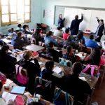 Minister bestreitet, dass religiöse Organisation den Bildungsprozess verändert