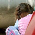 Zweijährige angeblich sexuell missbraucht