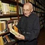 100. Geburtstag und 74-jähriges Priesterjubiläum