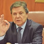 Innenminister will den Ausnahmezustand ausrufen