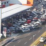 Wenn Benzin und Diesel kostenlos sind
