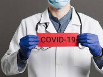 Coronavirus: Maßnahmen der Regierung haben wohl fatale Auswirkungen auf eine Million Arbeitsplätze