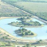 Ausgangssperre im Chaco ist besser