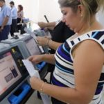 Kommunalwahlen wegen Coronavirus verschoben