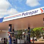 Kraftstoffpreise bleiben auch nach der Quarantäne weiter gesenkt