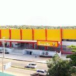 Supermarkt verwehrte deutschem Rentner Zutritt