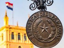 Multilaterale Organisationen stehen der Regierung von Paraguay gegen Covid-19 bei