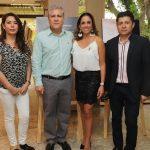 Pisco-Tag in der peruanischen Botschaft gefeiert