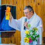 Priester stirbt an Coronavirus