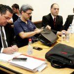 Angeklagter wollte Prozess wegen Coronavirus vertagen lassen