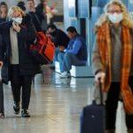 Coronavirus: Das Reisen wird zur Tortur