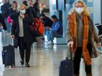 """""""Frauen reisen prozentual mehr in die USA"""""""