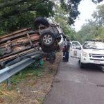 Wo ereignen sich die meisten Verkehrsunfälle im Land?