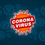 "WHO stuft Coronavirus als ""Pandemie"" ein"