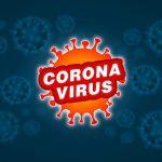 Was lehrte uns die Pandemie?