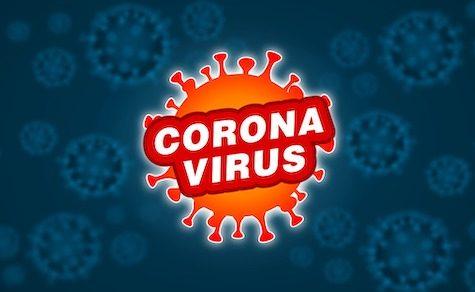 Was in der Corona-Krise wirklich interessiert