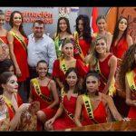 Schönheitswettbewerb soll viele Touristen generieren