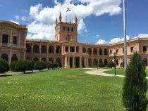 Digitaler Nomade: Ist Paraguay ein Ort zum arbeiten?
