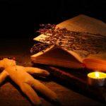 Paranormale Ereignisse zu Hause angezeigt