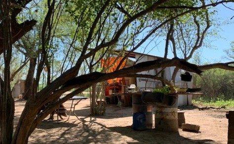Chaco: Ex-Staatsanwalt soll Landbesetzung anführen