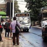 Transportunternehmer garantieren keinen reibungslosen öffentlichen Nahverkehr