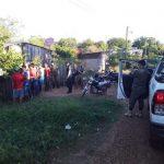 Mehr als 5.500 Personen wegen Verstößen bei der Quarantäne strafrechtlich verfolgt