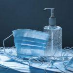 Apotheken warnen vor Produkten mit geringer Qualität
