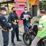 Massive Inhaftierung von Menschen beunruhigt Organisation zur Verhütung von Folter