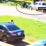 Bürgermeister in tödlichen Unfall verwickelt
