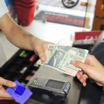 Banknoten und Münzen sind eine Ansteckungsgefahr für Covid-19
