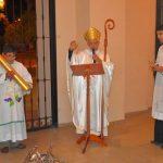 Bischof von Villarrica: Der Tod wird nicht siegen