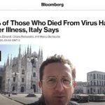 Der neue Coronavirus Covid-19: Das Wochenblatt fragt nach