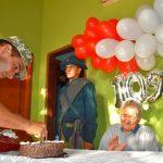 Letzter Chaco-Veteran stirbt an Dengue-Fieber