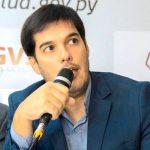 Neue Variante von Covid-19 in Paraguay wohl bereits im Umlauf