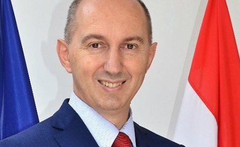 EU begrüßt restriktive Ausgangssperre in Paraguay