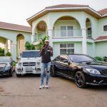 """Emmanuel Adebayor: """"Ich möchte nicht spenden, ich bin nicht für Corona verantwortlich"""""""
