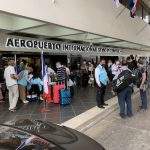 Mehrere Repatriationsflüge angekündigt