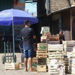 IWF: Paraguay wird Covid-19 kaum spüren