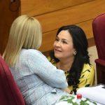 Bajac's Tage im Senat sind gezählt
