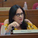 Oberster Gerichtshof entscheidet gegen Bajac's Rückkehr in den Senat