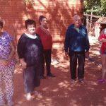 Unzählige Beschwerden über das Programm der Beihilfe für Arme