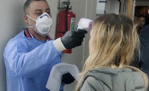 Psychologe: Nach dem Coronavirus wird nichts mehr wie vorher sein