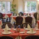 Restaurants möchten so schnell wie möglich wieder öffnen