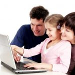 Telearbeit und virtueller Unterricht lässt den Verkauf von Computern und Tablets rasant ansteigen