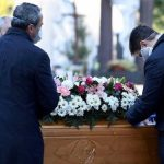 Express-Bestattungen ohne Totenwache beschlossen