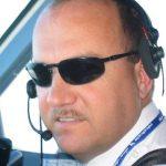 Wilhelm Harder starb in Katar