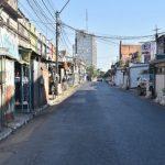 Die extremen Auswirkungen der Wirtschaftskrise durch das Coronavirus