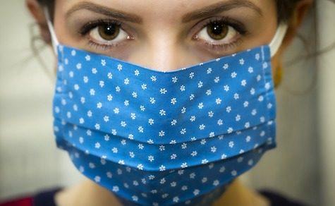 Covid-19: Nun steigt Zahl der Infektionen besonders im Osten des Landes
